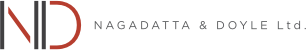 NAGADATTA and DOYLE LTD.